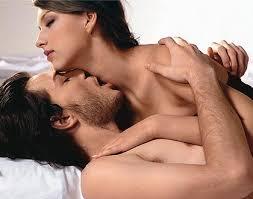 apa itu love sex dating